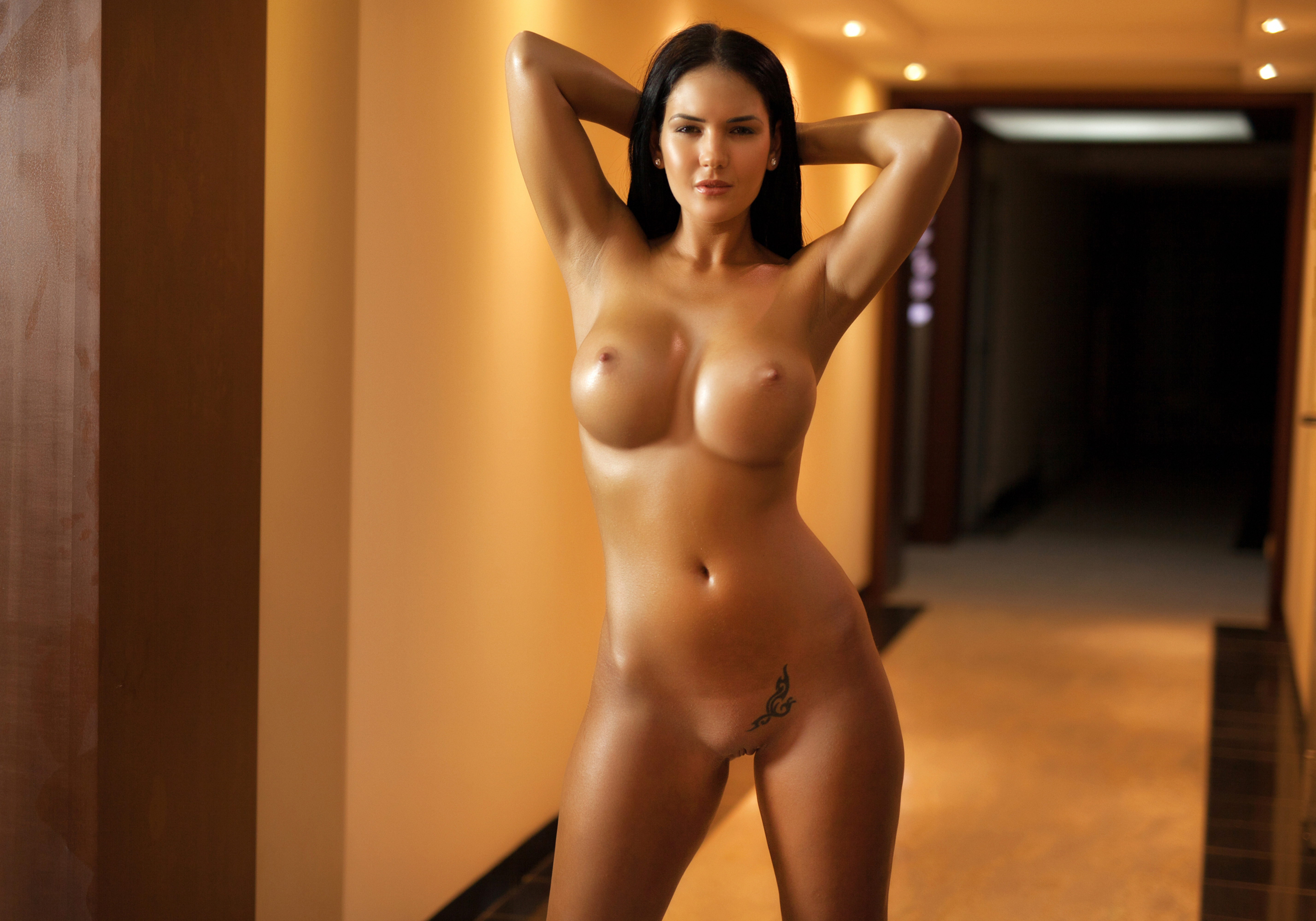 naked-bitches-with-perfect-bodies-naked-videos-in-public
